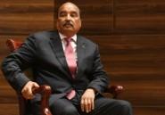 Mauritanie: l'ex-président Aziz toujours entendu par la police