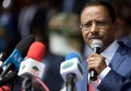 Ethiopie: le ministre de la Défense remplacé après avoir critiqué M. Abiy