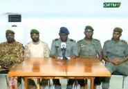 L'engagement français au Sahel