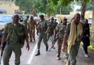 Mali: l'ONU a eu accès au président Keïta, la junte libère deux détenus