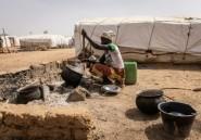 Burkina: plus de trois millions de personnes en insécurité alimentaire, selon le PAM