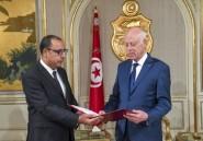 La Tunisie se prépare