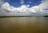 Soudan: le Nil bleu a atteint un niveau historique