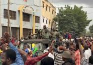 Mali: une coalition politique de premier plan offre