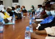 Mali: une coalition politique de premier plan offre sa collaboration