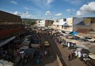 Bamako après le putsch ressemble comme deux gouttes d'eau