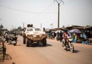 En Centrafrique, le putsch au Mali ravive de mauvais souvenirs