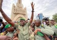 Après le coup d'Etat, le Mali s'interroge sur son avenir