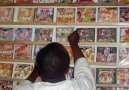"""Dans le Nord musulman du Nigeria, le confinement est une """"bénédiction"""" pour """"Kannywood"""""""