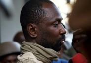 Le colonel Goïta, chef de la junte au Mali, un opérationnel peu loquace