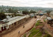 RDC: des miliciens armés font une descente