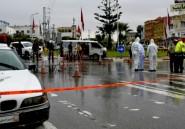 Tunisie: sept arrestations après l'attaque contre des gendarmes