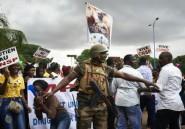 Mali: la Cédéao presse