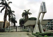 Nigeria: grève illimitée des internes des hôpitaux publics