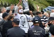 Algérie: jugé en appel, le journaliste Khaled Drareni rejette les accusations