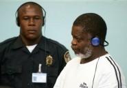 Sierra Leone : l'ex-chef rebelle Augustine Gbao libéré sous conditions