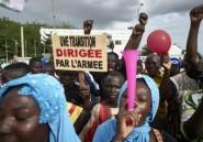 Mali: discussions sur une transition de deux ans sous forte emprise militaire