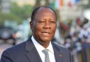 Présidentielle en Côte d'Ivoire: l'opposition en colère contre le Conseil constitutionnel
