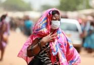 L'état d'urgence sanitaire au Togo prorogé de 6 mois