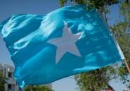 La Somalie nomme un nouveau Premier ministre, annonce un accord pour les élections