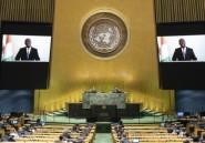 Covid: L'Afrique demande davantage de solidarité financière internationale