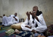 Nioro du Sahel, berceau d'une influente branche de l'islam soufi en Afrique de l'Ouest