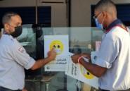 Coronavirus: des Libyens partagés entre peur et indifférence