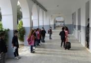 Difficile rentrée en Tunisie, entre crainte du virus et du décrochage