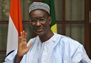 Moctar Ouane, un diplomate de carrière pour conduire le gouvernement de transition au Mali