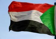 Béchir déboulonné, les exilés soudanais veulent rebâtir leur pays