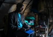 RDC: en Ituri, la vie brisée d'un enseignant dans l'attente d'une paix fragile