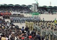 60 ans après l'indépendance, des Nigérians déçus mais qui croient toujours en leur rêve