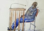 Génocide au Rwanda: Kabuga fixé mercredi sur sa remise