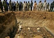 Soudan: l'armée va confisquer les armes détenues illégalement