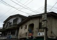 Nigeria: suspension d'une hausse des prix de l'électricité