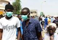 Magal de Touba: premier rassemblement de masse au Sénégal depuis l'apparition du virus