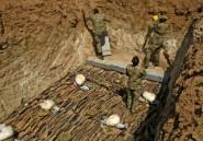 La collecte des armes au Soudan, un dossier potentiellement explosif