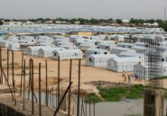 """Nigeria: les déplacés de Boko Haram renvoyés """"dans la gueule du loup"""""""