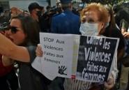 En Algérie, un nouveau féminicide attise la colère sur les réseaux sociaux