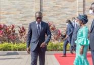 """Au Bénin, une élection présidentielle """"sans opposition crédible"""" se prépare"""