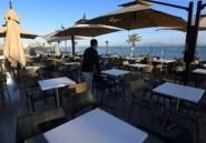 Tunisie: la pandémie plombe l'économie, conséquences sociales désastreuses