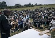 RDC: Minembwe, l'enclave Tutsi des Hauts-Plateaux qui enflamme les ressentiments anti-Rwanda