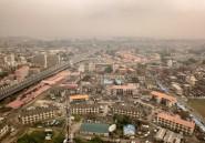 Nigeria: 8 morts et 10 blessés graves dans l'effondrement d'un immeuble