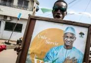 Cellou Dalein Diallo, l'homme qui veut incarner l'alternance en Guinée