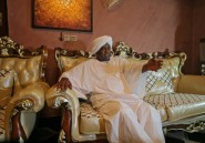 """Un homme d'affaires soudanais organise un voyage en Israël pour """"briser la glace"""""""