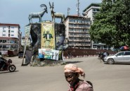 Les Guinéens élisent leur président dans un vote test pour la démocratie