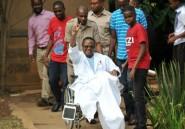 """La Tanzanie se prépare aux élections, après cinq ans d'""""enfer"""" pour l'opposition"""