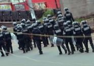 Cameroun : au moins huit écoliers tués dans une attaque en zone anglophone
