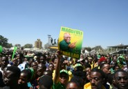 """Les Tanzaniens se rendent aux urnes dans une démocratie secouée par le """"Bulldozer"""""""