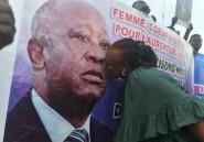 """Présidentielle en Côte d'Ivoire : Gbagbo appelle au dialogue sous peine de """"catastrophe"""""""